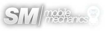 Mobile Mechanics covering Sussex, Surrey, Kent & Hampshire | SM Mobile Mechanics